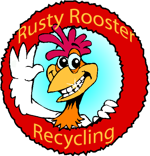 Rusty-Rooster-Logo-2